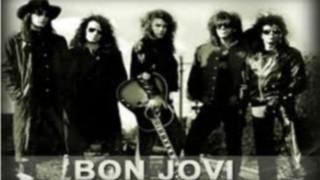 Super Group Gaek Bon Jovi