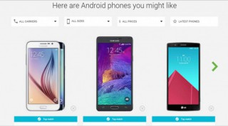 Begini Cara Memilih HP Android Sesuai Gaya Hidupmu