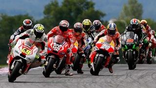 Hasil MotoGP Sirkuit Brno Rep.Ceko 2015: Jorge Lorenzo berhasil mengkudeta..!