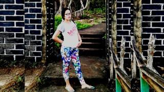 Tiga Cara Mengetahui Usia Kehamilan