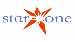 Indosat Akhiri Layanan StarOne
