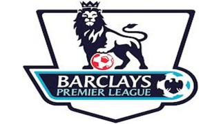 Jadwal Pertandingan Liga Inggris Sudah Beredar, Cari Tahu Lawan Pertama Klub Favoritmu