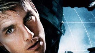Film Bioskop  Hollywood Yang Akan Rilis Di Penghujung 2015