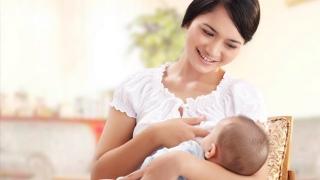 Yang Harus Dilakukan Bunda Saat Menyusui Agar Ibu dan Bayi Tetap Sehat