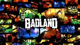 """Permainan Baru Dan Seru Di android """"Badland"""""""