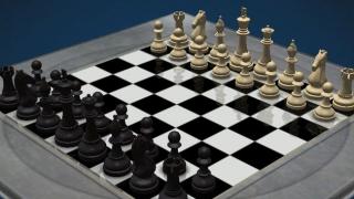 Perang Asimetris, Siapkah Kita Menghadapi?