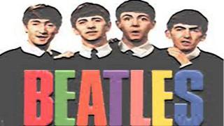 Sejarah Band Legendaris The Beatles