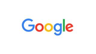 Google Ganti Logo, Ini Transformasi Logo Google Sejak Berdiri